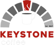 Keystone Coffee Logo